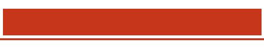 Certs4sure Logo